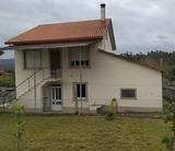 Casa Pedroso naron - foto