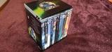 Coleccion Juegos PC Antiguos. Oferta 3x2 - foto