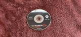 Crysis Wars PC. Oferta 3x2!!! - foto