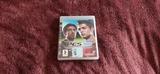 PES 2008 PS3. Oferta 3x2!!! - foto