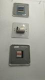 boletines eléctricos en 24h - foto