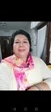 TENGO 50 AÑOS SOY BOLIVIANA - foto