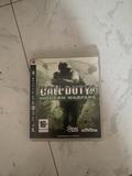Juegos PS3 call of duty - foto