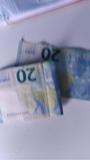Te deben dinero - foto