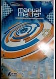 MANUAL AUTOESCUELA MATFER - foto