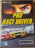 Juego PC Pro Race Driver - foto