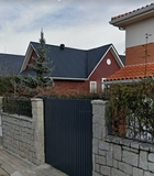 Arreglo de tejados y goteras,fachadas - foto