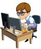 Informatico con experiencia - foto