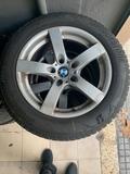 ruedas bmw r17 - foto