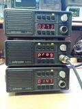 Busco Teltronic 256 S/256 M de UHF - foto