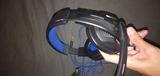 auriculares de Gaming - foto