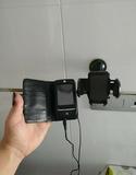 GPS-PDA.ORDENADOR DE BOLSILLO