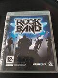 Rock band - foto