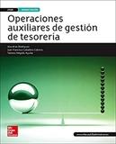 OPERACIONES AUXILARES DE G.  DE TESORERÍA - foto