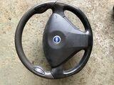 Fiat stilo 2006 - foto