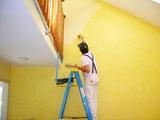 Pintores profesionales económicos - foto