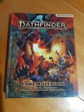 Pathfinder second edition - foto