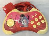 Mando Capcom Ps1 - foto