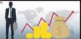 DIRECCION FINANCIERA / CONTOLLER - foto