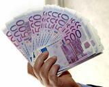 CRÉDITOS 10000 EUROS WHATSAPP - foto