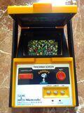 Nintendo Game Watch Panorama Snoopy - foto