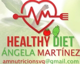 Dietista y nutricionista online - foto