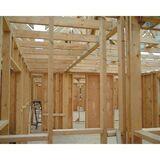 Servicios profesionales carpinteria - foto