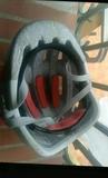 casco de bicicleta 10 - foto