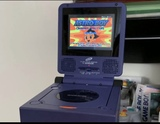 Colección Nintendo Gamecube - foto
