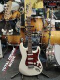 Guitarra Electrica Austin - foto