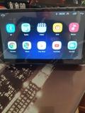 radio 2 din Android y GPS para coche - foto