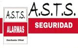 DISTRIBUIDOR DE ALARMAS - foto