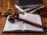 Ley segunda oportunidad abogado experto - foto