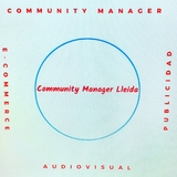 COMMUNITY MANAGER, PUBLICIDAD, AUDIOVISUAL - foto