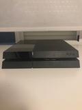 Playstation 4 (PS4) - foto