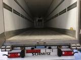 Semirreolque frigorifico Schmitz - foto