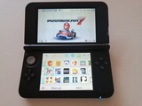 Oportunidad Nintendo 3ds - foto