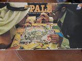 """Juego \""""El Palé\"""" - foto"""
