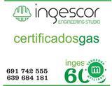boletin gas 60e Andalucia - foto