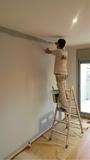 Pintores econÓmicos , pintor, pintores - foto