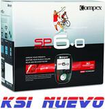 Compex sp intensive 6.0 - foto