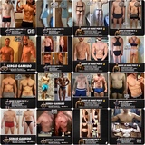 InÍciate en el mundo del fitness - foto