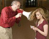 Coaching para adolescentes - foto
