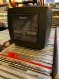 Radio despertador Sony Dream machine - foto