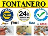 Servigarcia fontaneros (economicos) - foto