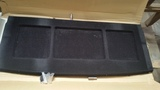 Bandeja trasera reforzada Peugeot 205 - foto