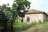 Conjunto de Casas Rurales Barzamedelle - foto