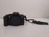Canon Eos 5000 - foto