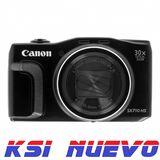Camara de fotos canon sx710 hs - foto