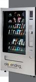 Maquinas Expendedora Multipriducto - foto